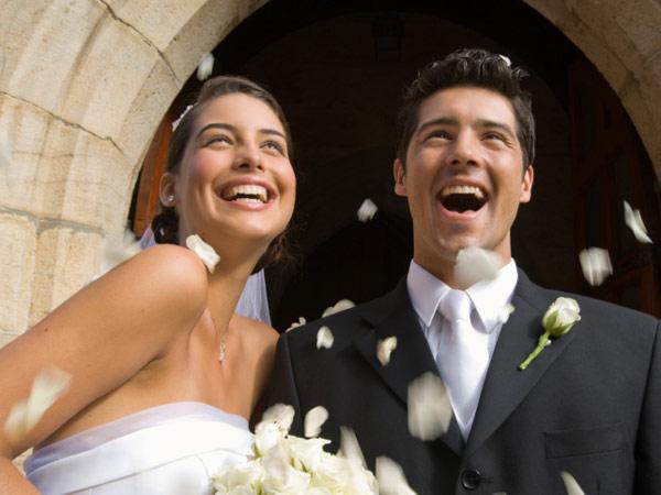 happy marriage life tips
