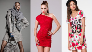 top 20 ecommerce clothing websites
