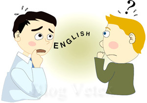 poor english reasons