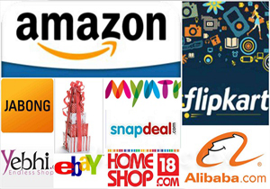 Top 10 Indian Online Footwear Shopping Sites India