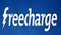 online recharge shop