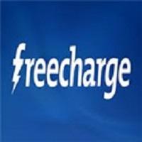 online recharge site