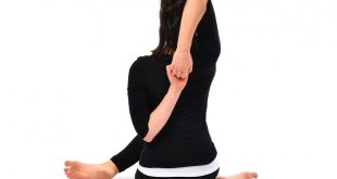 Cow's-face-pose-Gomukhasana1