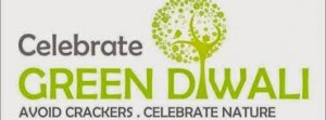 How to Celebrate Safe and Eco-Friendly Diwali