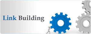 Challenges in Link Building