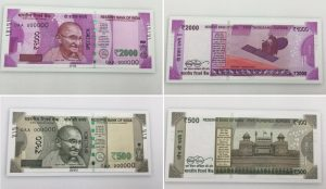 in-picture-new-rs-500-and-rs-2000-notes-to-be-introduced-from-nov-10