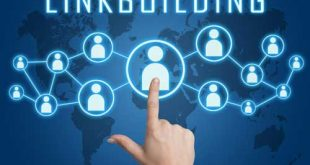 Link Building Challenges