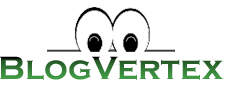 Discussions - Blogvertex