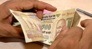 What to do on banned Notes