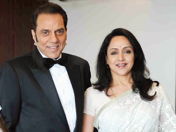 dharmendra-and-hema-malini