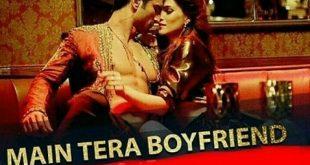 Main-Tera-Boyfriend-Lyrics-Raabta-Arijit-Singh-Neha-Kakkar