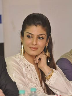 Top 10 Best Bollywood Actresses Of Nineties 90s Bollywood Heroines