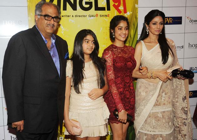 Sridevi-with-her-family