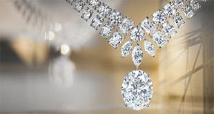 diamond-jewellery-brands-india-min