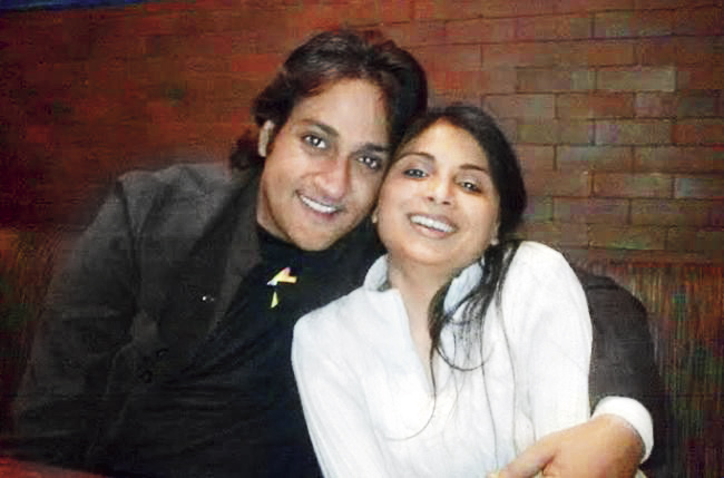 29-inder-kumar-wife