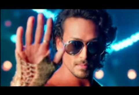 Bhaagte Raho | Song- Bijuriya | Hindi Video Songs - Times ...