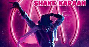 Shake-Karaan-Lyrics-Munna-Michael