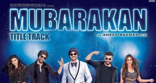 mubarakan-lyrics-title-song