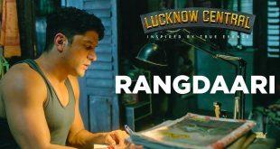 Rangdaari