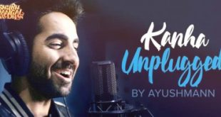 kanha-unplugged-lyrics-ayushman-khurana-400x197