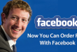 Facebook-Food