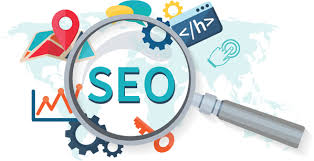 Best Training SEO