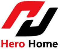 Hero Homes Residential Property in Gurgaon