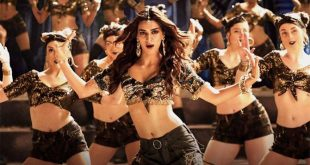 kriti-sanon-stree-song_d