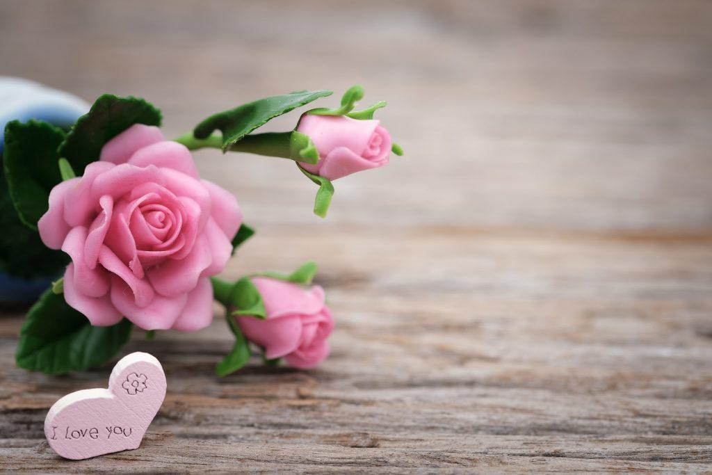 Pink RosesOnline