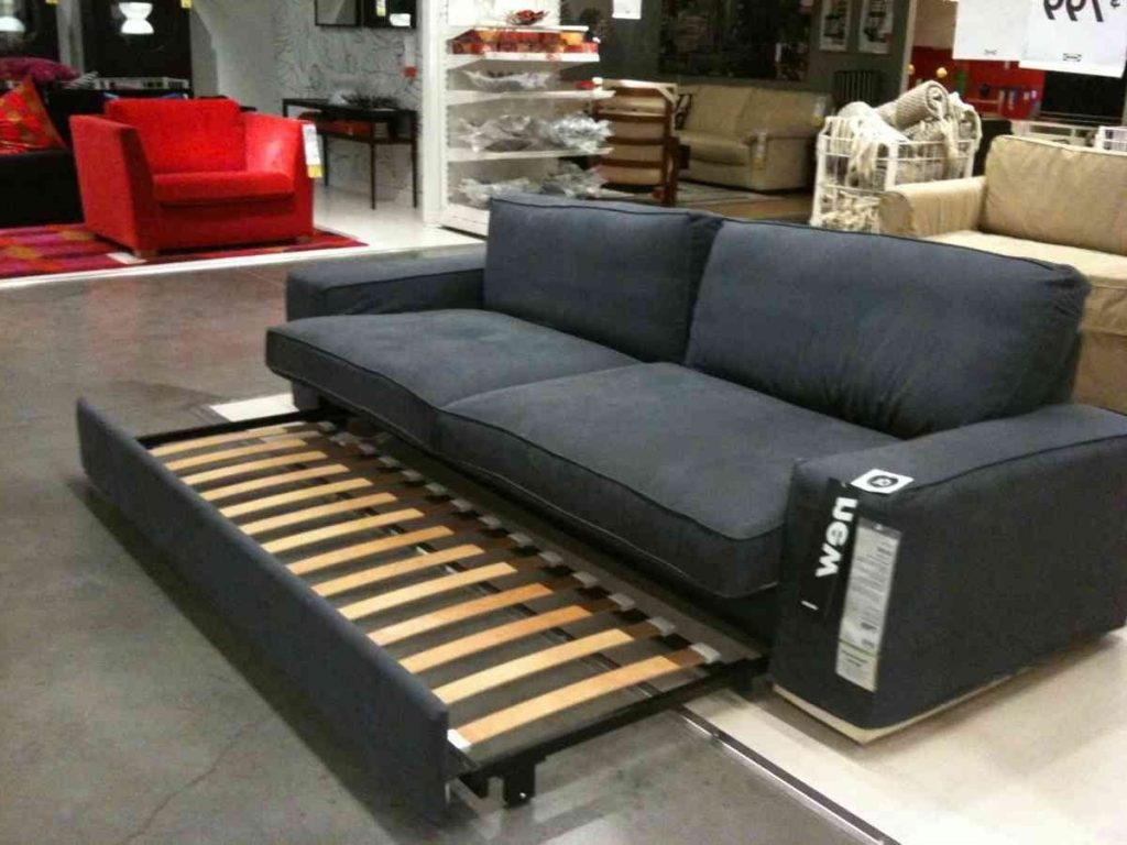 Best Queen Size Futon Ikea Blog Vertex