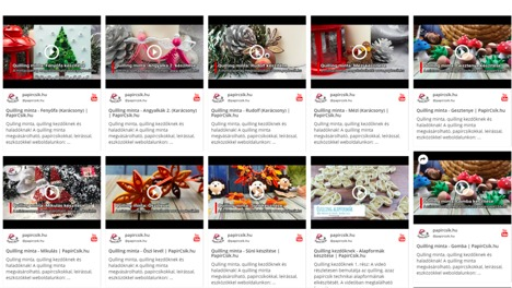 Tools To Embed YouTube Widget